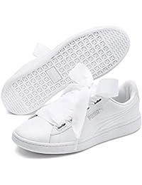 Suchergebnis auf für: Puma 36 Sneaker Damen