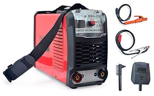 inverter-welding-machine-welder-200a-welding-machine-up-to-50mm-electrodes-welding-equipment