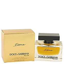 Dolce Gabbana Eau De Parfum Spray 2.1 oz