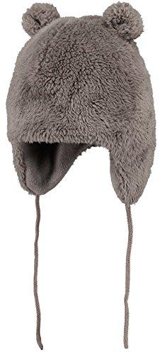 Barts Wintermütze Noa Bear Misty...