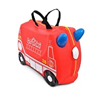 Trunki Children
