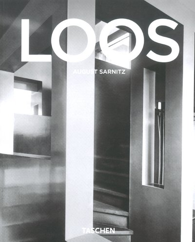 Loos par August Samitz