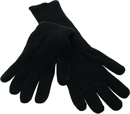 valiant-fireside-heat-resistant-elbow-length-kevlar-stove-gloves-fir113