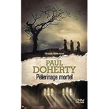 Pèlerinage mortel (Grands détectives t. 5396) (French Edition)