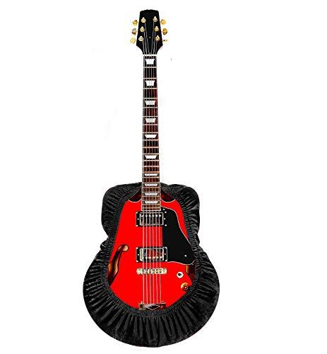 TUYU TYDZ559 Universal-Gitarrenhülle für klassische Akustikgitarre, Gitarrenschutz, Gitarrentasche