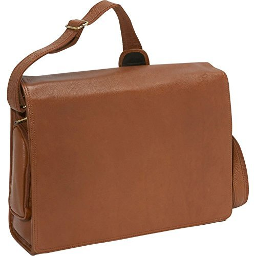 bellino-the-cancun-leather-computer-sling-tan-by-bellino