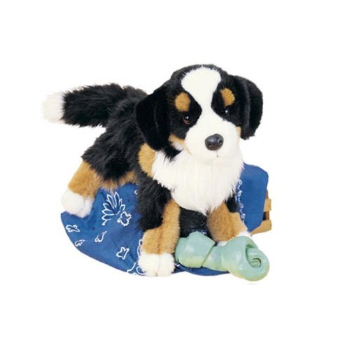 orvis-plush-puppies-medium-puppies-by-orvis