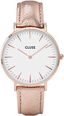 Reloj Cluse para Adultos Unisex CL18030
