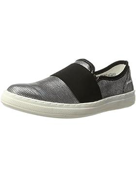 Dockers by Gerli Damen 40my202-680155 Sneakers