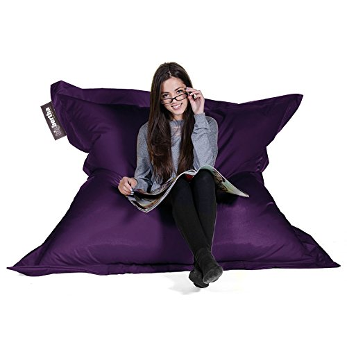 big-bertha-original-xl-purple-beanbag-indoor-outdoor-bean-bag-giant-size-great-for-the-garden