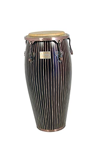 Tycoon Percussion MTCHC-110ACT1/S 11