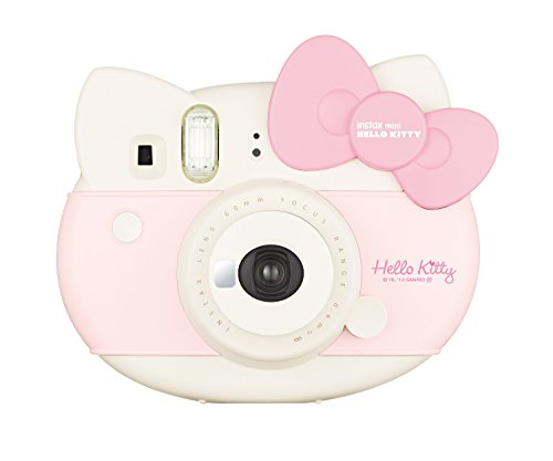 instax-hello-kitty-camera-with-10-shots