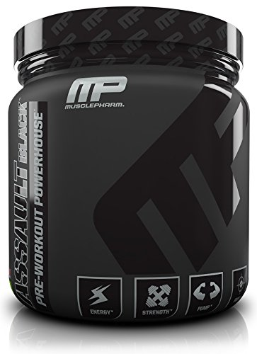 muscle-pharm-black-label-assault-supplement-strawberry-lime-123-ounce