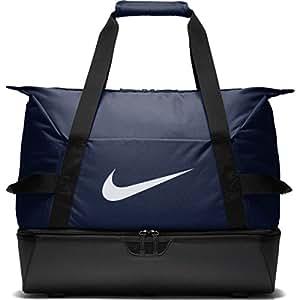 aaf3527cc3f7c Nike Academy Team Hardcase L Sporttasche  Amazon.de  Sport   Freizeit