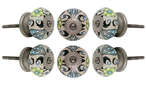 round-ceramic-talid-knob-antique-chrome-finish-kitchen-cabinet-cupboard-door-knobs-home-decor-drawer