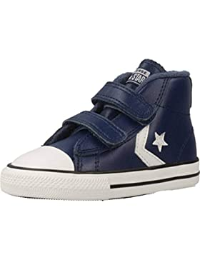 Converse Star Player 2v, Zapatil