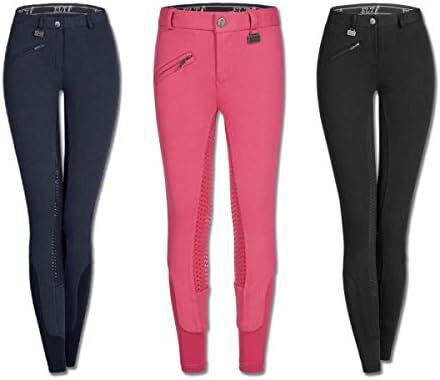 ELT WALDHAUSEN Pantaloni da Equitazione Termici Sportivi in in in Silicone, Azalea, 104 | Ottima selezione  | Eleganti  | Raccomandazione popolare  | marchio  6b2ca5