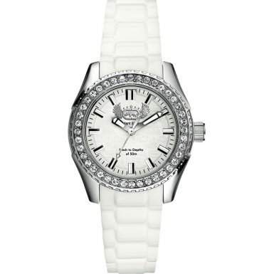 Marc Ecko Women's Watch E11599M2