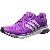 Adidas Adistar ESM Boost Women's Scarpe Da Corsa
