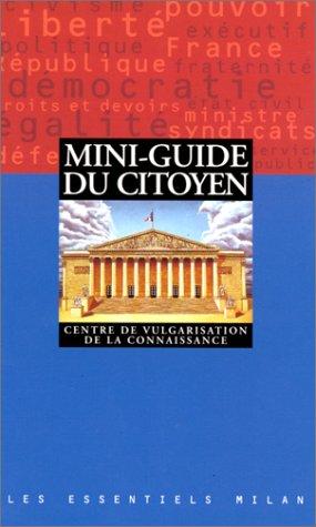 """<a href=""""/node/2211"""">Mini-guide du citoyen</a>"""