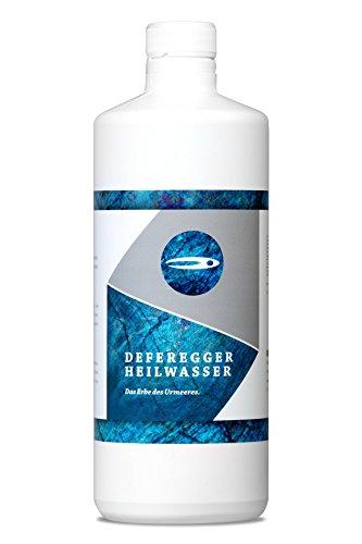 deferegger-heilwasser-1er-pack-1-x-500ml-anwendung-bei-schuppenflechte-psoriasis-neurodermitis-akne-