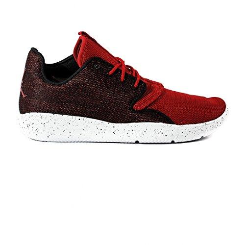 Nike Jordan Eclipse Bg, Chaussures de Sport-Basketball Garçon