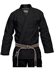 Venum Elite Classic Kimono de Jiu Jitsu Brésilien Homme