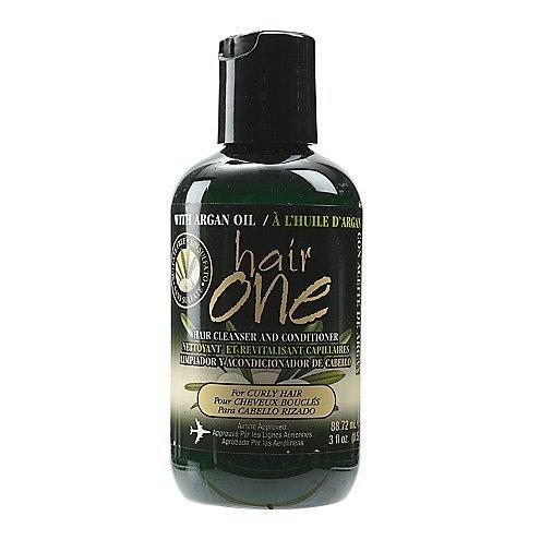 hair-one-aceite-de-argan-de-pelo-limpiador-acondicionador-cabello-rizado-90-ml-paquete-de-4