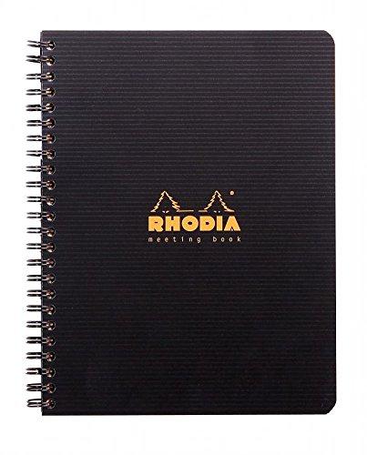 rhodia-119941c-notizbuch-meetingbook-doppelspirale-5-register-bedruckt-liniert-repositionierbar-a5-9
