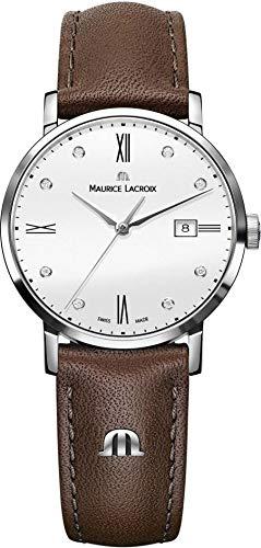 Maurice Lacroix EL1084-SS001-150-2