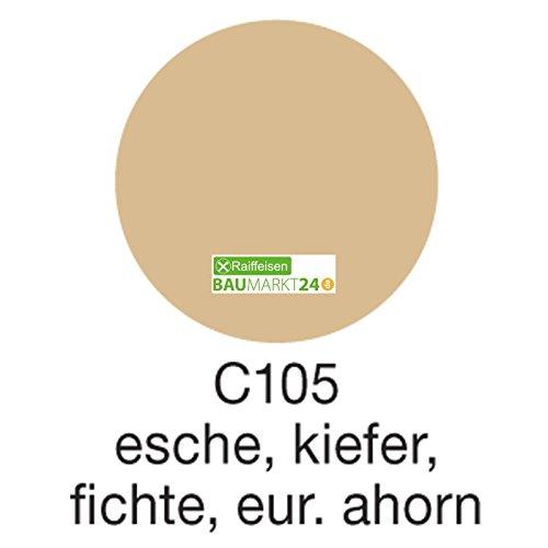 ottoseal-a221-parkett-die-siliconfreie-plastische-parkettfugenmasse-fur-holz-laminat-und-korkboden-3