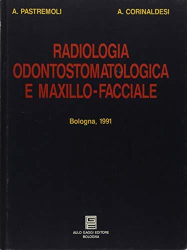 Zoom IMG-2 radiologia odontostomatologica e maxillo facciale