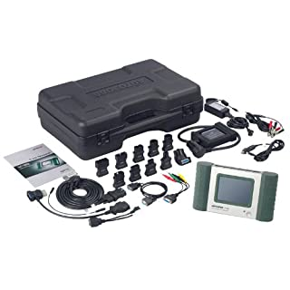 Autoboss V30 Handheld Scanner Diagnosesystem Multi Norm