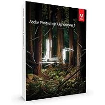 Photoshop Lightroom 5 - mise à jour