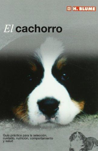 El cachorro (Mascotas)