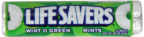 lifesavers-wint-o-green-bag-24-g-pack-of-6