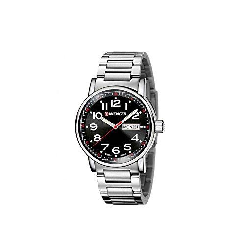 Reloj Wenger - Hombre 01.0341.104