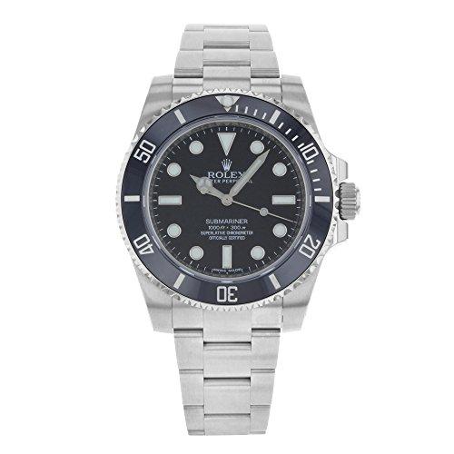 rolex-submariner-gents-luxury-watch-114060