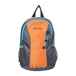 mountain warehouse dash 10l backpack