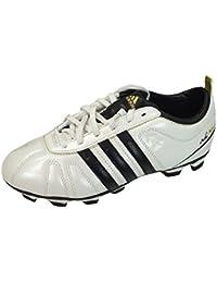 online store 093e3 056b4 adidas Performance F10 TRX FG J G65352, Scarpe da Calcio Bambino
