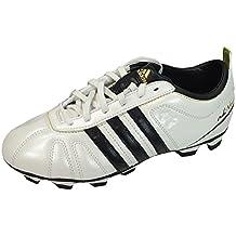 Suchergebnis auf für: stollen adidas Adidas