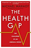 #6: The Health Gap: The Challenge of an Unequal World