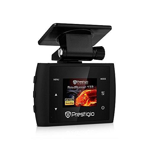 prestigio-road-runner-133-in-dash-video-camera