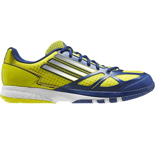 SportLife Adidas adizero prime -