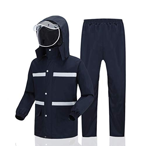 Impermeable Impermeable