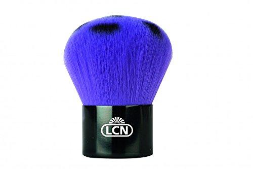 LCN Disney Miss Piggy Kabuki Brush Professioneller Puderpinsel mit bsonders weichem Haar für das...