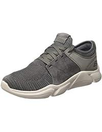 4c8d2e46ba4f Grey Men s Sneakers  Buy Grey Men s Sneakers online at best prices ...