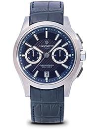 Reloj Lancaster Italy - Hombre OLA0666C/L/SS/BL/BL