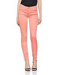 7 For All Mankind the Skinny, Jeans Ajustados para Mujer