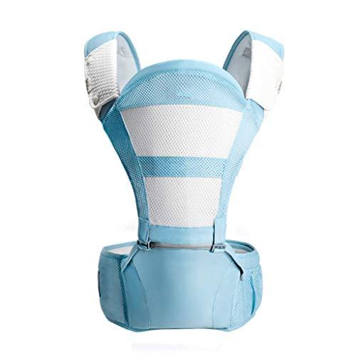 Multifunktionale Baby Taille Hocker Strap Vier Jahreszeiten Universal Baby Strap Taille Hocker Artefakt Zurück Sitzen
